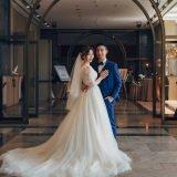 萬豪酒店 婚攝 婚禮紀錄