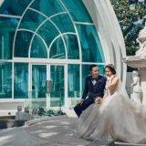 星靚點花園飯店 婚攝 婚禮紀錄