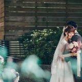 晶宴會館 婚禮 婚攝